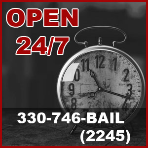 Open 24 hrs 7 Days a Week